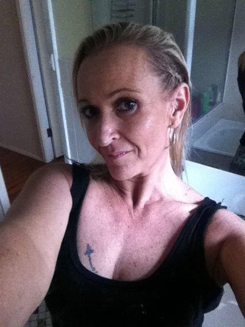 AmelieLust from Australian Capital Territory,Australia