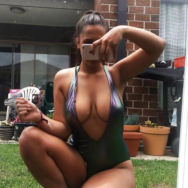 Black Widow from New South Wales,Australia